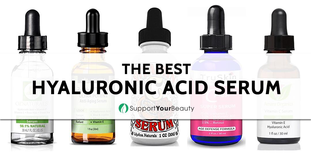 The-Best-Hyaluronic-Acid-Serum